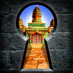 Escape Hunt: The Lost Temples icon